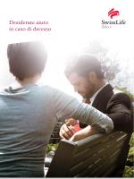 guida decesso - Swiss Life Select Schweiz AG