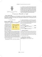 Leggi il PDF - Francesco Rinaldi