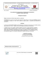 18-provv.individ. proposta contr.lav.MASSA