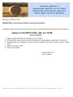 2015-03-14ConvocazioneAssociazioneCoGe