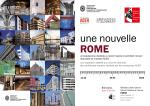 150304_une_nouvelle_rome
