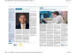 Pulse Media Group - Outsourcing en Datamanagement - Pagina 2-3