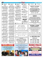 pagina 20 - America Oggi