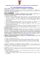 bando_n_03_progetto_cofinanziato_sp_114_e_sp_115