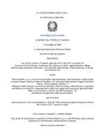 pdf La sentenza del Consiglio di Stato n. 1262/2015 - Enti Locali
