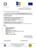 circolaresop - IC Mater Domini