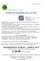 Vedi Allegato - SLP Cisl Palermo