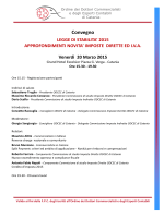 CONVEGNO_20.03.2015 application/octet