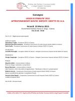 CONVEGNO_20.03.2015 application/octet