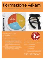Formazione Lez 5 2015.pages