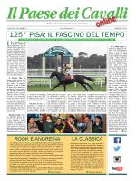 Il giornale in formato .pdf