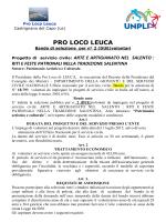 r Bando 2015 SC PRO LOCO LEUCA .pdf