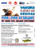 Fior fior di Salame 2015 volantino.pdf