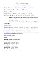 Programma - IZS dell`Umbria e delle Marche