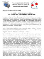 150327 3GG CARSICA Pellarini pdf.pdf