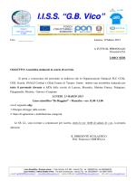 ASSEMBLEA SINDACALE DEL 23.3.2015.pdf