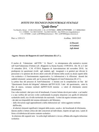 CircolareinternaRAV.pdf