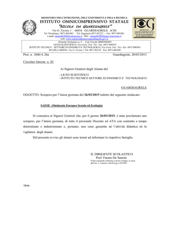 Avviso ai genitori Sc. Superiori.pdf