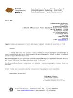 circolari - Istituto Comprensivo Bastia 1