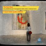 The Next Stop Il report delle quattro edizioni