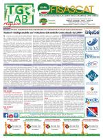 tglab magazine del 27-03-2015