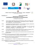 """aggiudicazione AutoCAD - Istituto Tecnico Statale """"Aterno"""