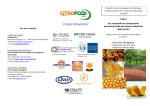 Seminario 23 Marzo 2015.pdf