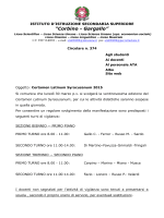 Circolare 374 Certamen Latinum 2015.pdf