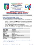 C.U. S.G.S. n. 46 del 27.03.2015.pdf