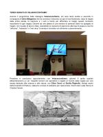 Velaraccontiamo - Circolo Nautico Chioggia