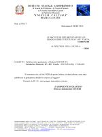 Graduatoria Strumento Musicale.pdf