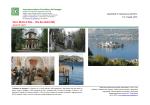 AIAPP Giardini e Paesaggi Aperti