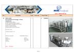 Usato - Milk Project