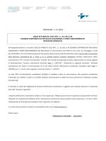CIRCOLARE n. 9 / 2015 - consulenza del Lavoro Terrazzini