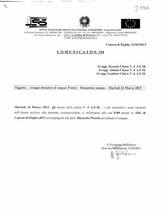 COM. 154.PDF - IISS