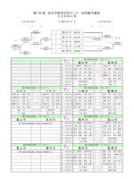 大会結果 - 北信越テニス協会