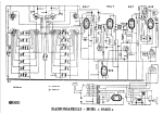 Radiomarelli 10A05