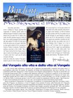bollettino_aprile-2015 - San Pasquale Baylon Portici