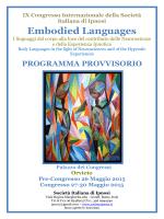 Programma provvisorio_Orvieto 2015.pdf