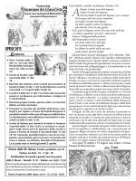 don Luca - Parrocchia dell`Ascensione