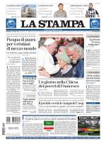 La Stampa - Funize.com