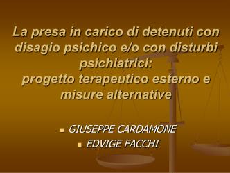 cardamone.pdf