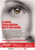 800-454616 - AIC Lombardia