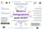 quali diritti? Tavola rotonda, Verona 23 aprile 2015