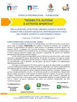 programma_corso_autismo