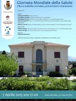 Leggi il Programma - Comune di Lascari