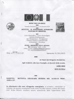 credito.pdf - IIS Polo Amantea