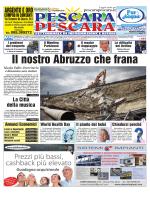 pe - Abruzzo Annunci