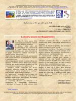 Giovedì 9 aprile 2015 formato PDF