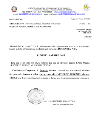 181 Assemblea 13.04.2015
